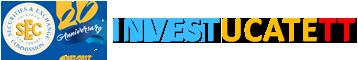 InvestucateTT